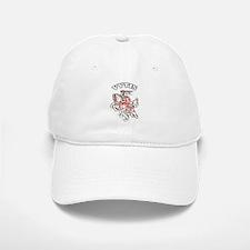 vytis Baseball Baseball Cap
