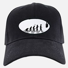 Diving-B Baseball Hat