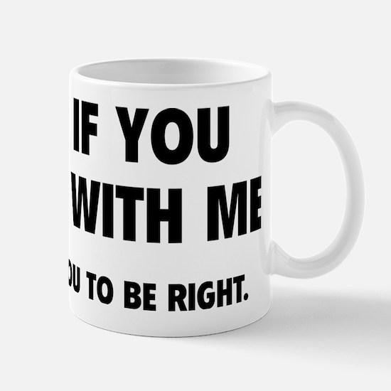 ForceBeRight1A Mug