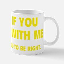 ForceBeRight1E Mug