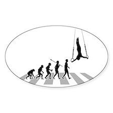 Gymnastic---Still-Rings-02-B Decal