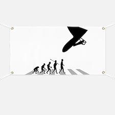 Hang-Gliding-03-B Banner