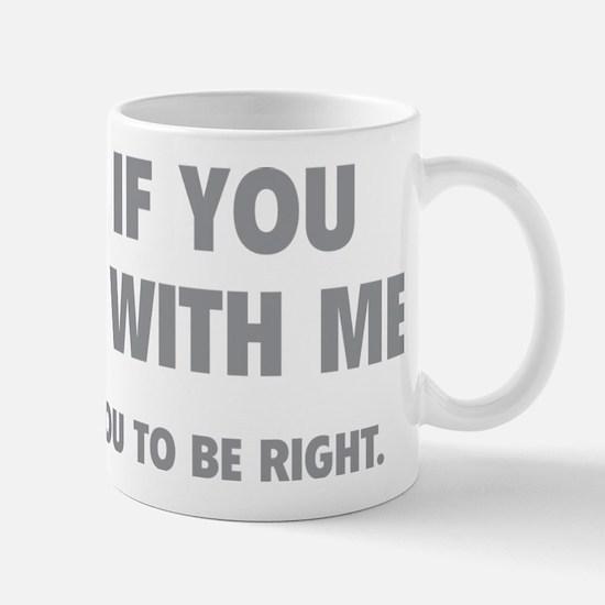 ForceBeRight1C Mug