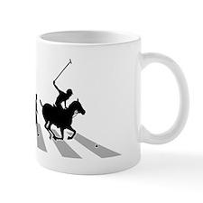 Polo-B Mug