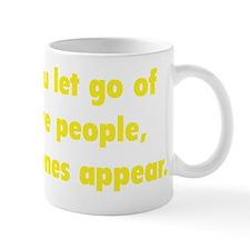 posPeople1C Mug