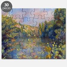 16_pillow Puzzle