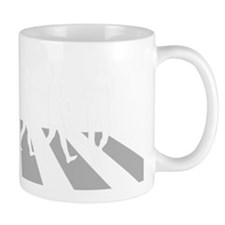 Race-Walking-A Mug
