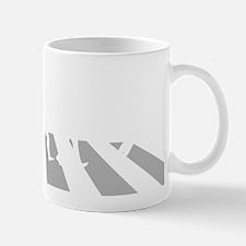 Rope-Jumping-A Mug