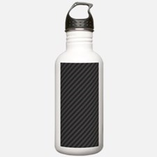 CarboniTouch4 Water Bottle