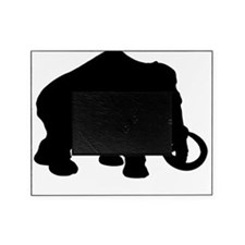 Mammoth Picture Frame