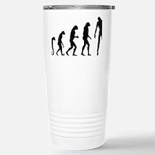 ZOMBIE15 Travel Mug
