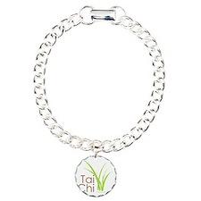 tai chi growth 6 Bracelet