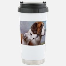 dag_92_V_F Travel Mug