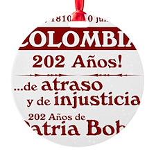 07-20-12_PatriaBoba Ornament