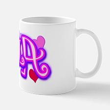 ella Mug