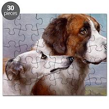 dag_laptop_skin Puzzle