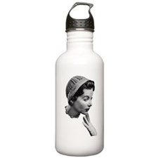 Oh My Water Bottle
