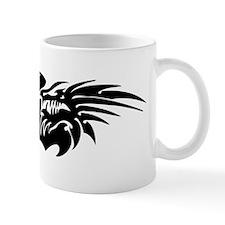 00149_Dragon Mug