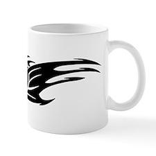 00150_Dragon Mug