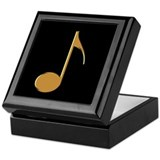 Music note Home Accessories