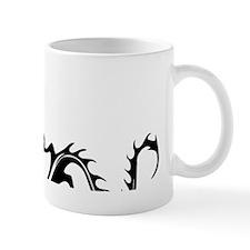 00147_Dragon Mug