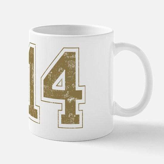 Mathletic_Back Mug