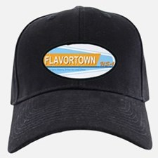 Fans of Flavortown Baseball Hat