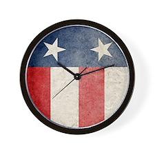 flip_flops3 Wall Clock