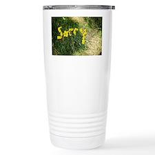 Sorry Travel Mug