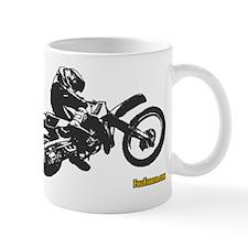 FullFloater.com Mug