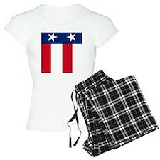 flip_flops2 Pajamas