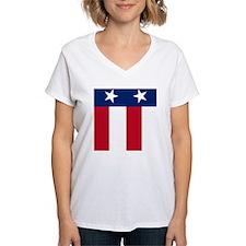 flip_flops2 Shirt
