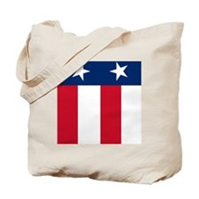flip_flops2 Tote Bag
