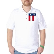 flip_flops2 T-Shirt