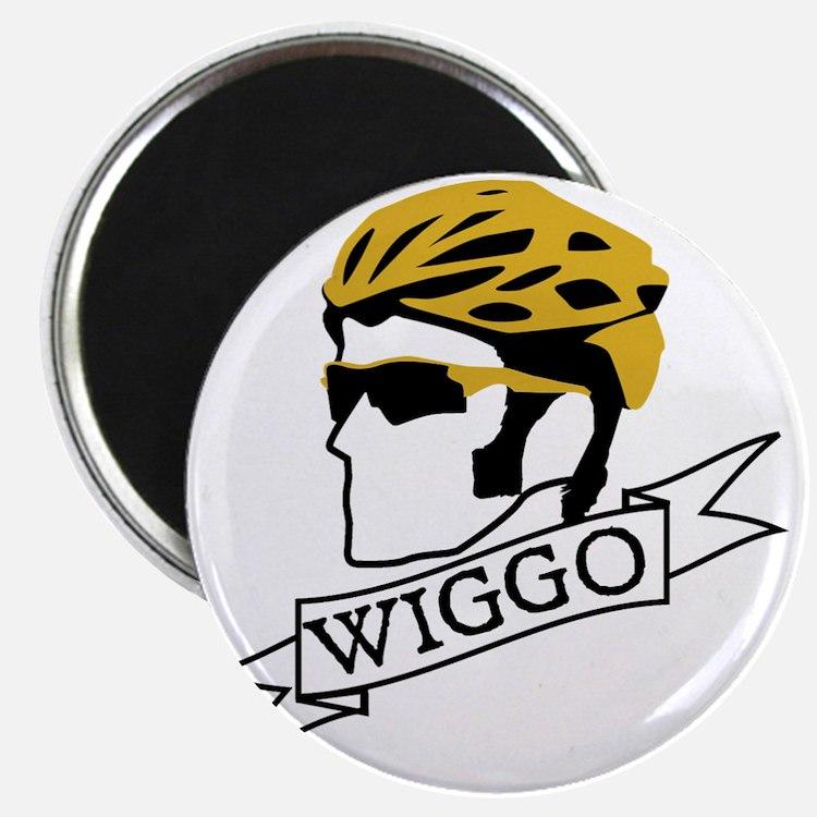 wiggo_blackyellow_3 Magnet