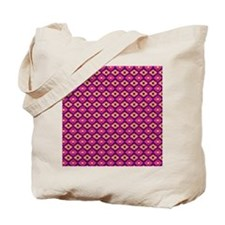 king_duvet Tote Bag
