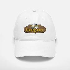 World Of Stagecraft Baseball Baseball Cap