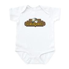 World Of Stagecraft Infant Bodysuit