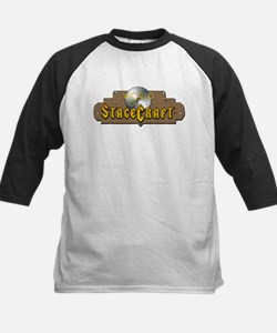 World Of Stagecraft Tee
