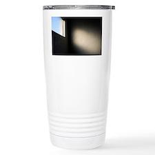 The Last Light Travel Mug