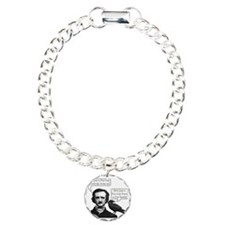 I'm Just A Poe Boy - Boh Bracelet