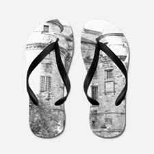 Once upon a time...... Flip Flops