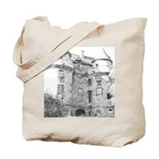 Once upon a time...... Tote Bag