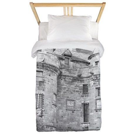 Once Upon A Time Twin Duvet By Admin Cp69214031
