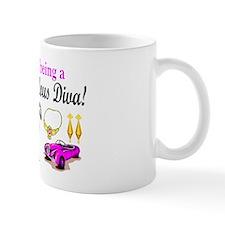 Slide2 Mug