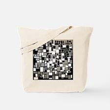 Caligari Tote Bag