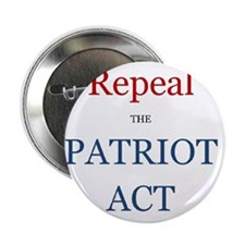 """REPEAL 2.25"""" Button"""