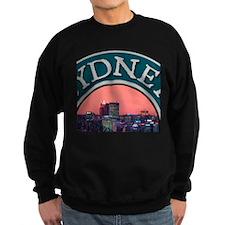 Sidney, Australia Sweatshirt