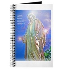 Easter Miracle Journal