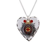 12 Inch Orthodox Order of Sai Necklace